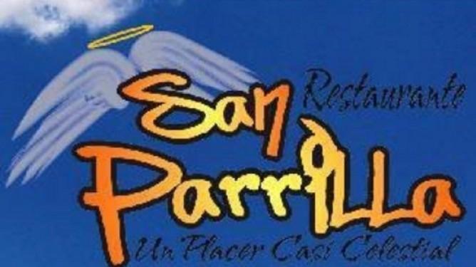 Restaurante San Parrilla